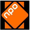 npo_logo-c0f9cdc10f5633cc362e5b8113a3350e
