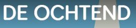 2015-05-13 20_54_23-NPO Radio 1 - De Ochtend